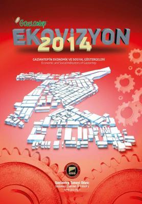 Ekovizyon 2014