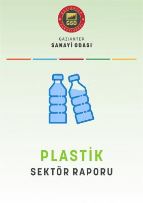 Plastik Sektör Raporu