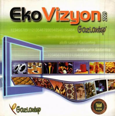 EKOVİZYON 2009